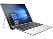 7KN92EA Планшет HP Elite x2 G4 Core i7-8565U