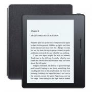 Электронная книга Amazon Kindle Oasis 4 ГБ (Black)