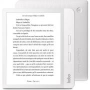"""Электронная книга KOBO H2O Digitalleser 0.88"""""""