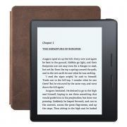 Электронная книга Amazon Kindle Oasis 4 ГБ (Brown)