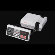 Игровая приставка Mini Entertainment System - 620 игр