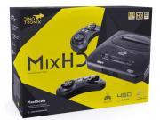 Игровая приставка Dinotronix MixHD 450 игр ConSkDn105