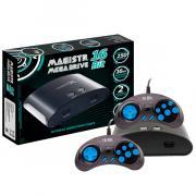 Портативная игровая консоль Magistr Mega drive