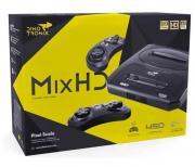Игровая приставка Dinotronix MixHD (450 встроенных игр) ConSkDn105