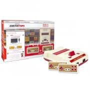 Игровая приставка Retro Genesis HD Wireless (300 игр)