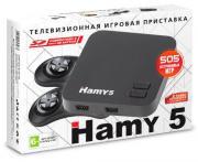 Игровая Консоль Bit Hamy 5 Classic (505 в 1) 16 Bit 8 Bit
