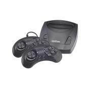 Игровая приставка Retro Genesis Junior Wireless (300игр 8 bit)+2 беспр. джойстика