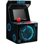 Игровая приставка New Game Dendy Expert