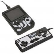 Игровая приставка Veila Sup Game Box Plus 400-in-1 Retro Game 3451