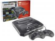 Игровая приставка Retro Genesis Modern + 300 игр + 2 джойстика ZD-04a