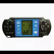 Игровая консоль тетрис POP Station ZC-3030