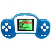 Uniscom-M600-Беспроводной-Handheld игрок игры-