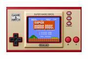 Игровая консоль Nintendo Game & Watch Super Mario Bros.