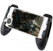 Геймпад Portable Gamepad 3in1