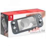 Игровая приставка Nintendo