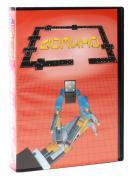 Игровой картридж Sega Domino (рус)