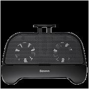 Подставка-геймпад Baseus Mobile Games Hand Handle Черный