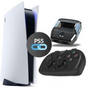 Collective Minds Gaming Co Cronus Zen набор для PS5