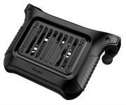 Геймпад-триггер Baseus winner cooling heat sink SUCJLF-01 (Черный)