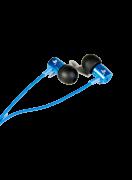 Наушники Sony PS Vita Blue