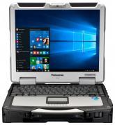 Ноутбук Panasonic Toughbook CF-31mk5 (CF-314B503N9)