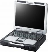 Ноутбук Panasonic ToughBook CF-31 mk5 (CF-314B503N9)