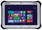 Планшет Panasonic Toughpad FZ-G1W1898T9 mk5 256Gb