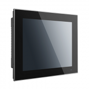 "Платформа AIO PPC-3100S-PBE 10.4"" Fanless Panel PC with Intel® Celeron® N2930 Processor"