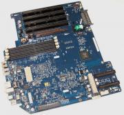 Материнская плата Apple PowerMac G4 Mirror Door Logic System Board [630T4659]