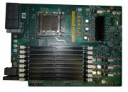 HP DL785 G6 Processor Memory Board [AH233-2109D]