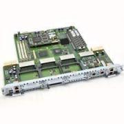 Cisco CISCO3845-MB=
