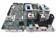Материнская плата HP ProLiant DL380 G3 3.20Ghz/533Mhz FSB and 3.06GHz/533MHz FSB [314670-001]