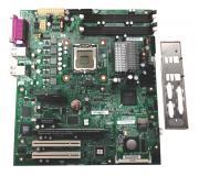 Материнская плата IBM X3200 M2 Motherboard Server Board [44E7312]