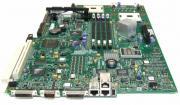 Материнская плата IBM X335 xSeries System Board [25R3040]