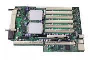 Материнская плата IBM xSERIES x3850 x3950 type 8878 System PCI-X Board [42C7558]