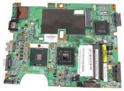 Материнская плата HP Compaq Presario CQ70 Laptop Motherboard [494282-001]
