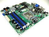 614494-001 Материнская плата HP Pro 3130/3330