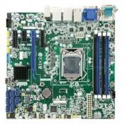 Серверная плата Advantech ASMB-586G2-00A1