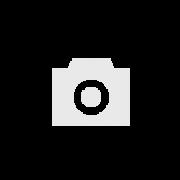 Материнская плата HP Proliant SL170s G7, 608880-001