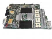 Материнская плата HP System Board for ProLiant BL680c G5 [453934-001]