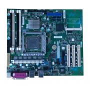 Материнская плата IBM X3200 Motherboard Server Board [43W5050]
