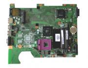 Материнская плата HP Compaq Presario CQ71 Laptop Motherboard [578052-001]