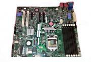 Материнская плата IBM System X3200 X3250 M3 Server System Motherboard [00D3464]