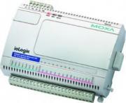 Модуль MOXA ioLogik E2242