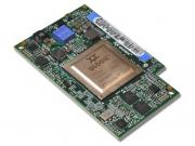 Серверы Плата расширения QLogis 8Gb Fibre for IBM BladeCenter, 44X1945