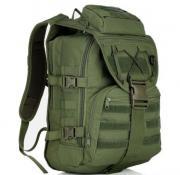 Рюкзак тактический Клипса (олива)