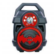 Портативная акустическая система HY-01 (Красный)