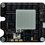 Ускоритель HP AJ878B