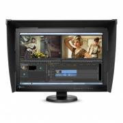 EIZO ColorEdge CG247X Black