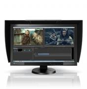 EIZO ColorEdge CG277 Black